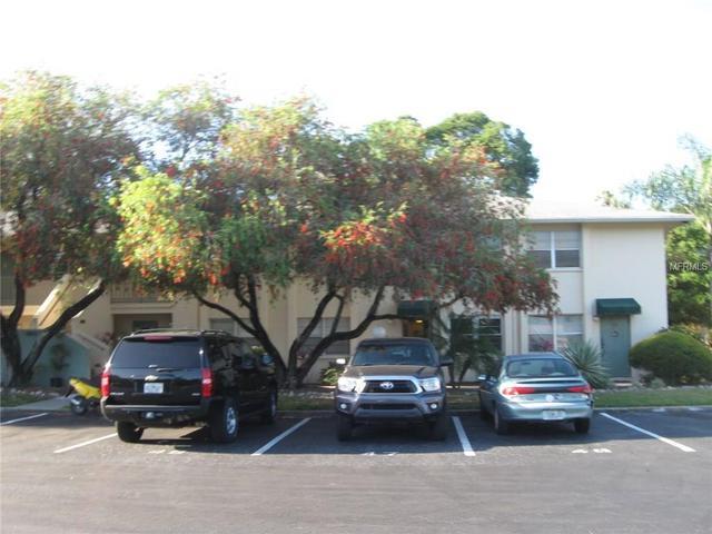 4800 Rilma Ave #APT 143, Sarasota, FL