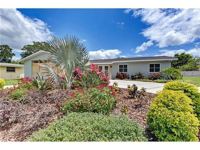 6433 Seagate Ave, Sarasota, FL