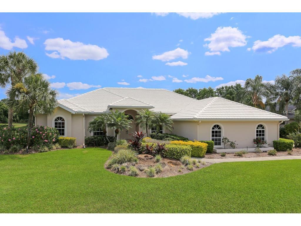 4575 Satinleaf Ln, Sarasota, FL