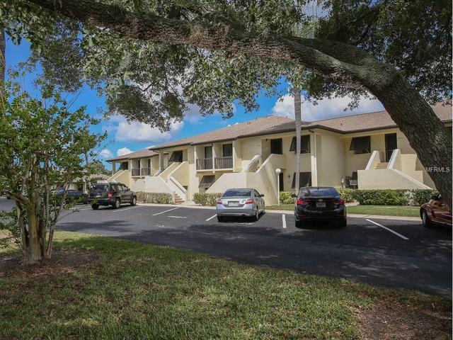 4627 Longwater Chase #APT 114, Sarasota, FL