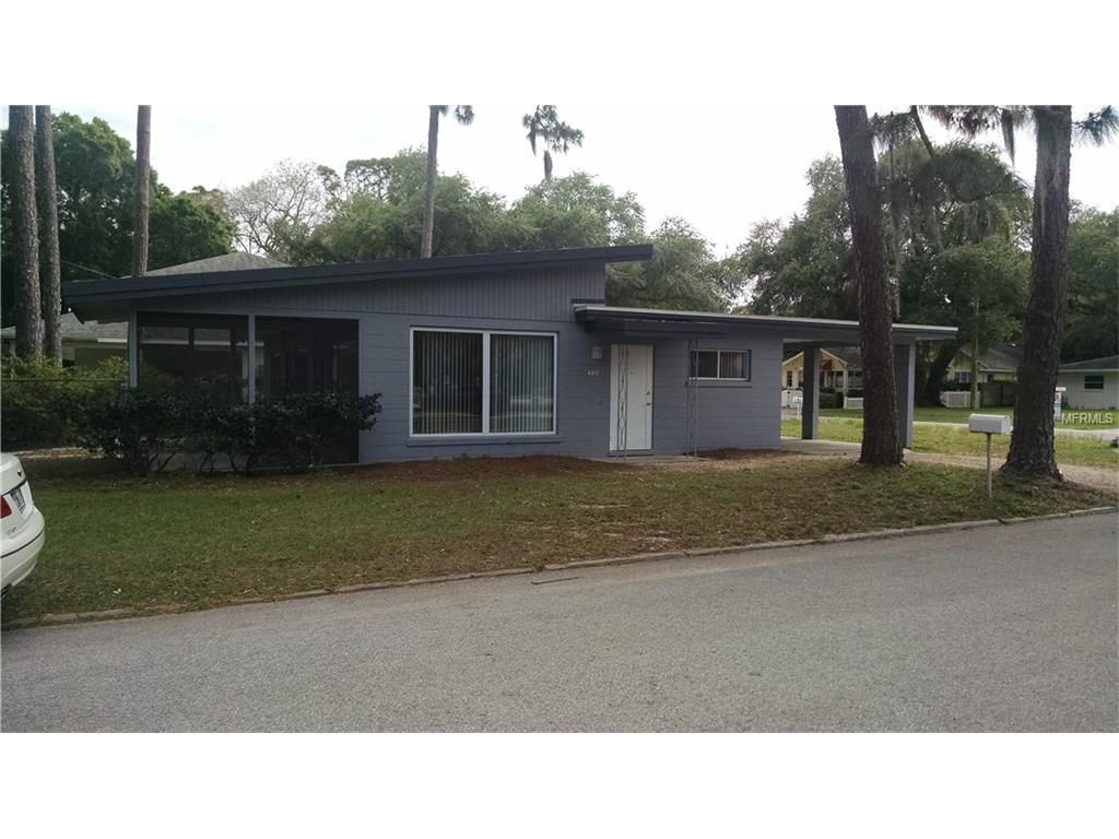 4215 12th Ave, Bradenton, FL