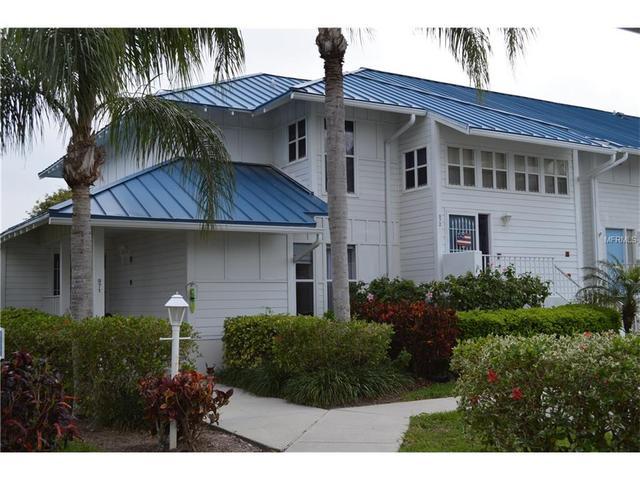 972 Sandpiper Cir #APT 972, Bradenton, FL