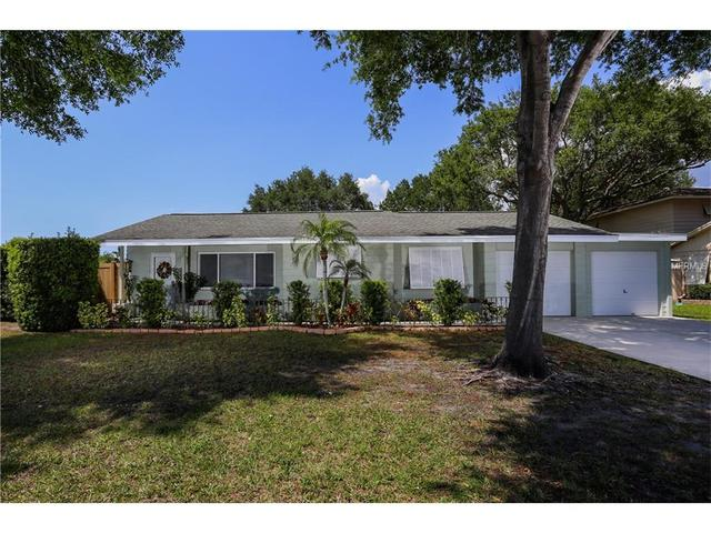 2733 Ringling Blvd, Sarasota, FL 34237