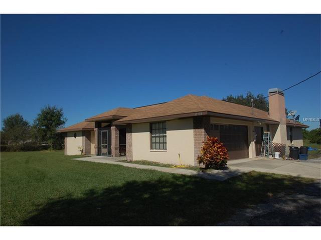 12550 Mulholland Rd, Parrish, FL 34219