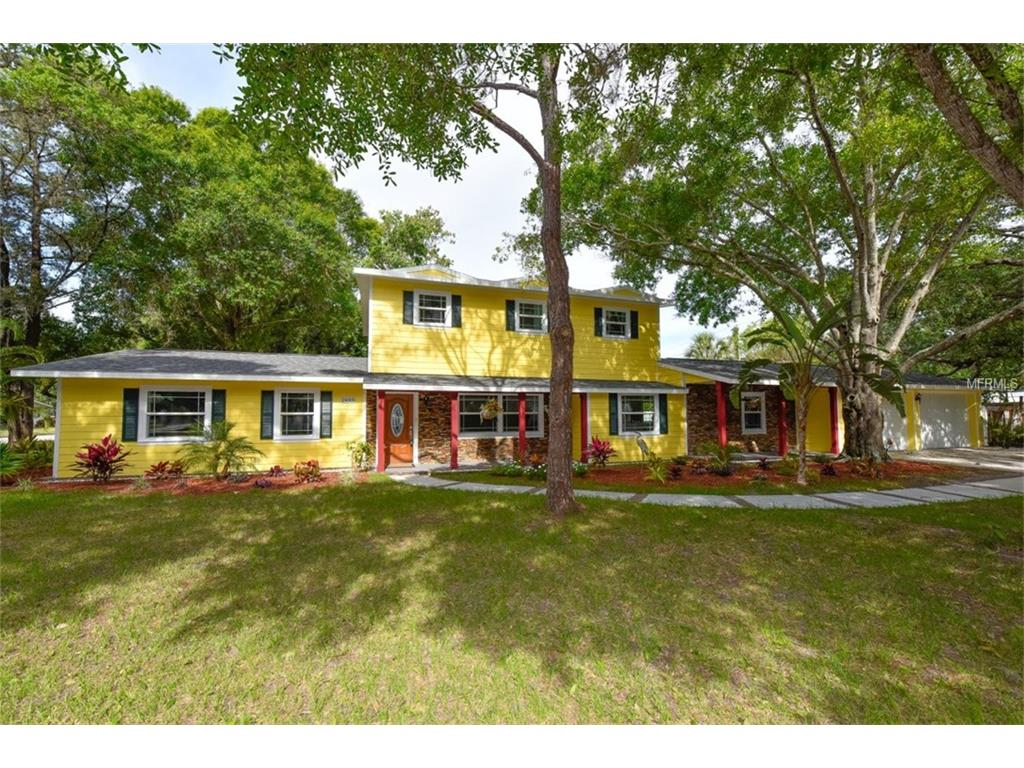 2489 Hyde Park St, Sarasota, FL