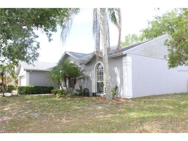 6022 66th Street Cir E, Palmetto, FL 34221