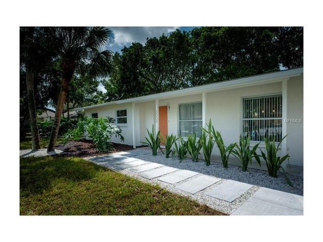 3004 Yorktown St, Sarasota, FL