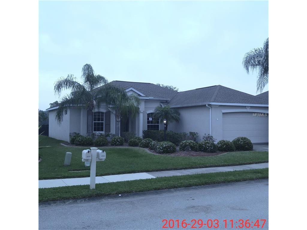 4247 70th Street Cir, Palmetto, FL