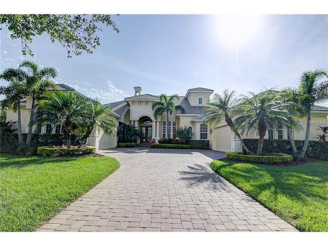 3554 Founders Club Dr, Sarasota, FL