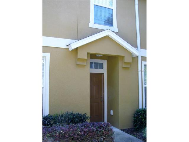 7001 Interbay Blvd #APT 221, Tampa, FL