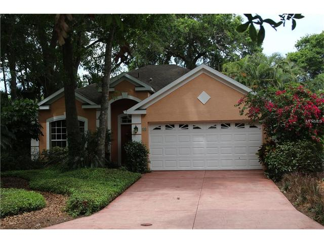 80 Tall Trees Ct, Sarasota, FL 34232