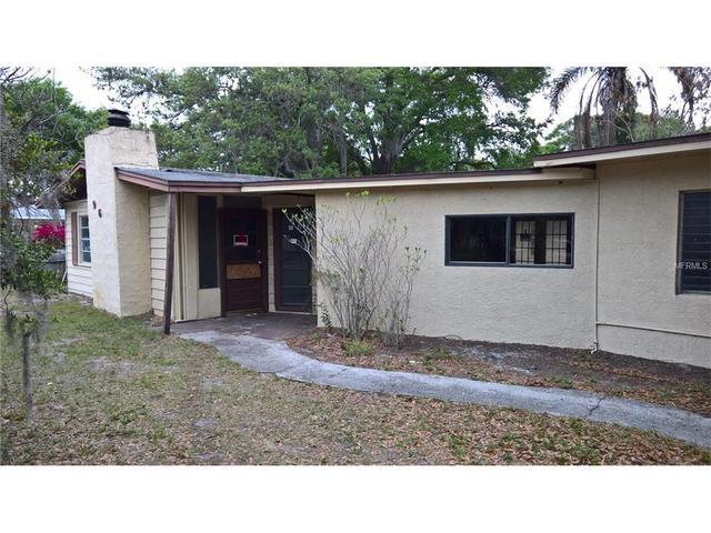 961 40th St, Sarasota, FL