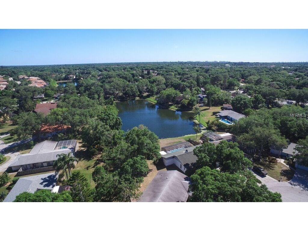 5042 79th Avenue Dr, Sarasota, FL