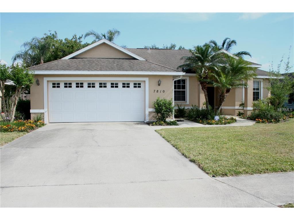 7810 48th Ave, Bradenton, FL