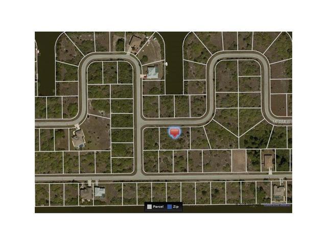 15083 Altura Rd, Port Charlotte, FL 33981