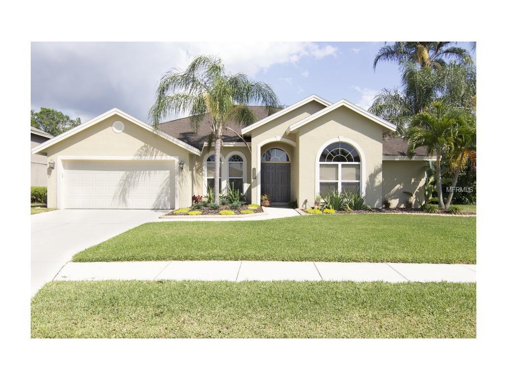 7506 52nd Ter, Bradenton, FL