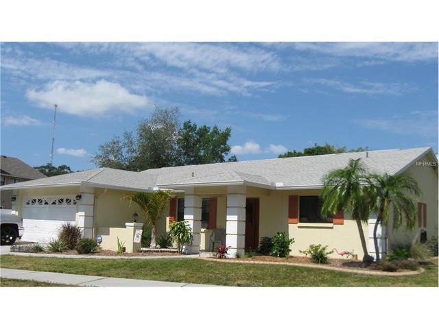 720 Eastpointe Pkwy, Sarasota, FL