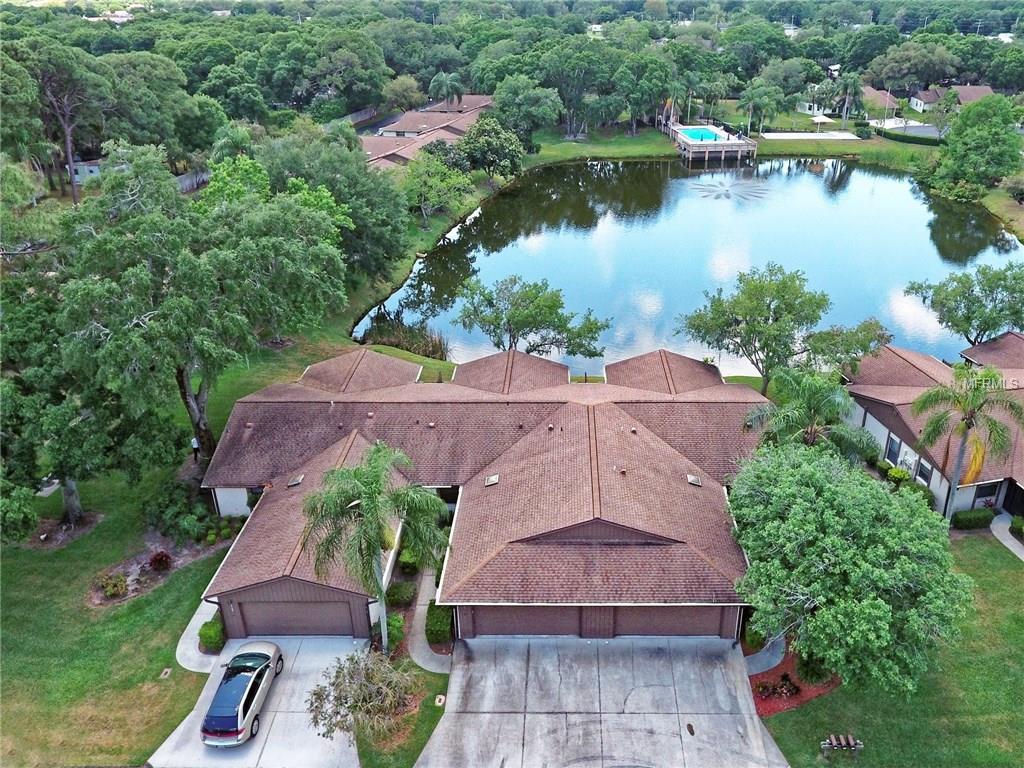 4734 Oak Hill Dr #APT 10, Sarasota, FL