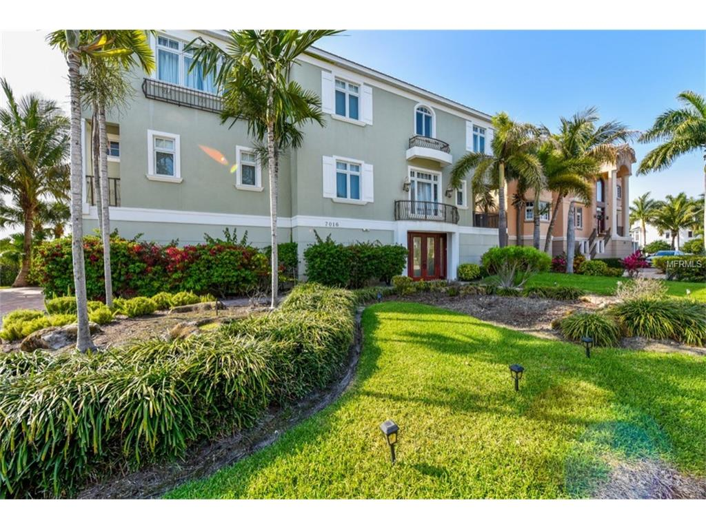 7016 Hawks Harbor Cir, Bradenton, FL