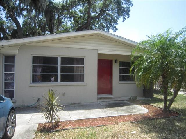 2921 7th Ave, Bradenton FL 34205