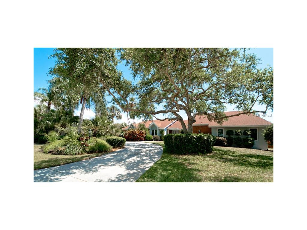 3640 Beneva Oaks Dr, Sarasota, FL