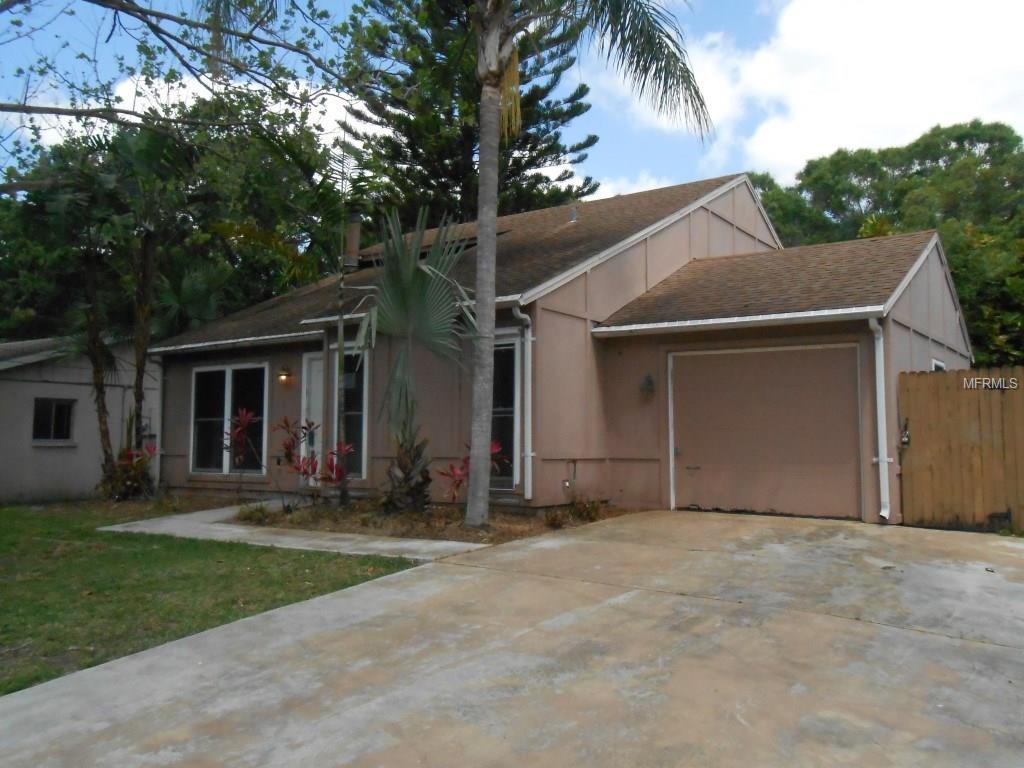 4701 Linwood St, Sarasota, FL