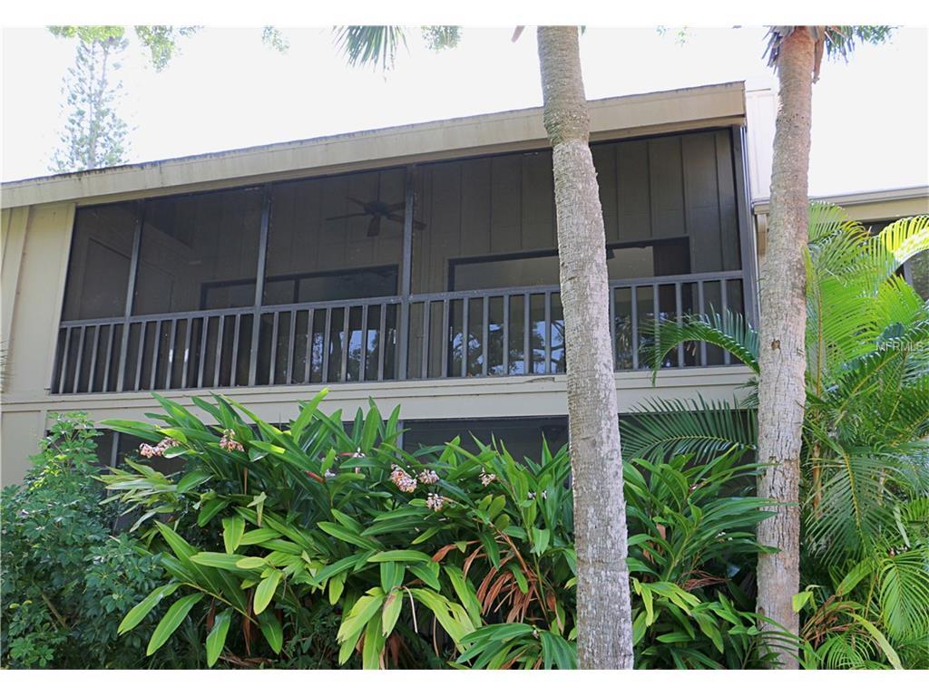 5328 Lake Arrowhead Trl #APT 7A, Sarasota, FL
