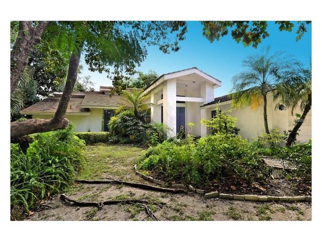 4619 Higel Ave, Sarasota, FL