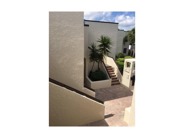 3546 Richwood Link #APT 38, Sarasota, FL