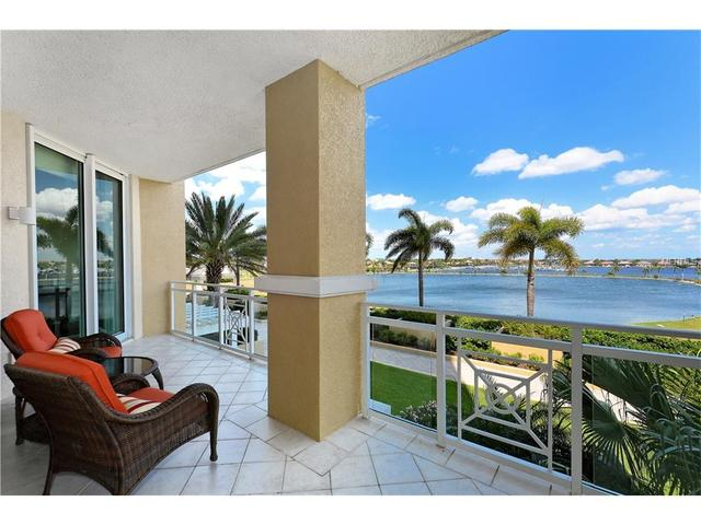 140 Riviera Dunes Way #APT 203, Palmetto FL 34221