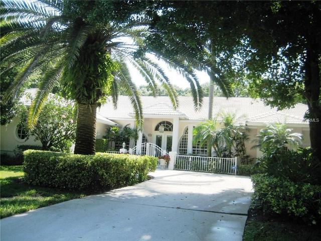 5015 Cherry Laurel Way, Sarasota, FL 34241