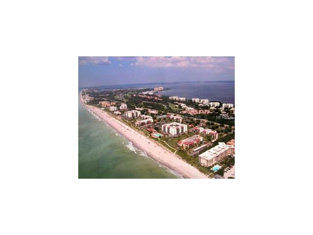2045 Gulf Of Mexico #305, Longboat Key, FL 34228