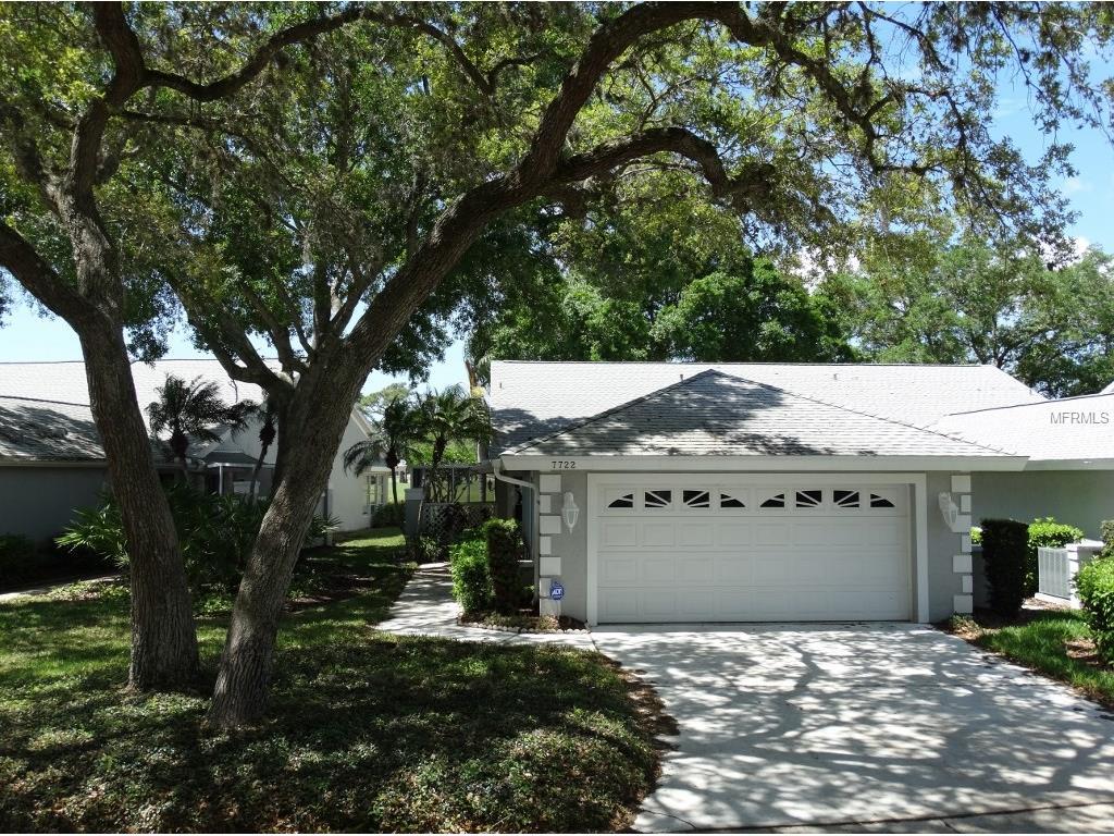 7722 Palm Aire Ln, Sarasota, FL