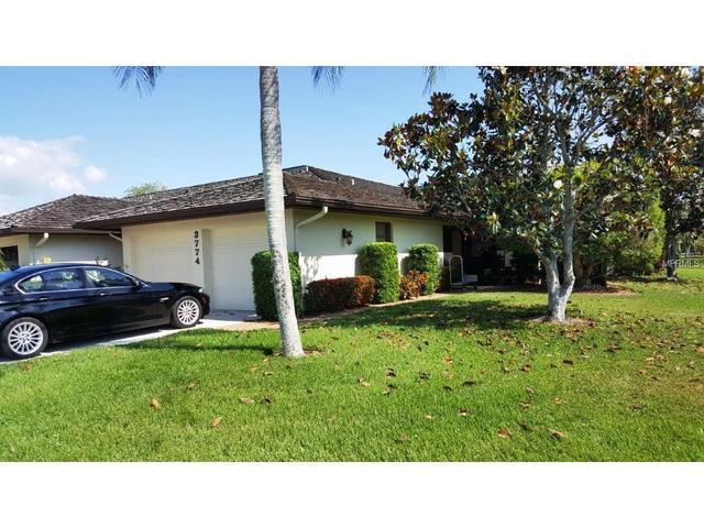 3774 Ballantrae Dr #23A, Sarasota, FL 34238