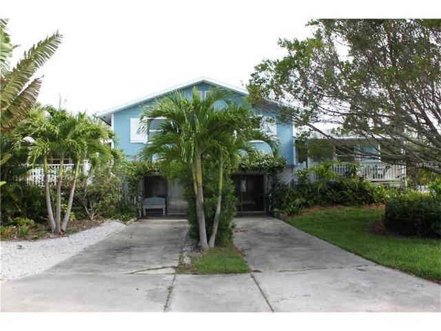 414 80th St, Holmes Beach, FL 34217