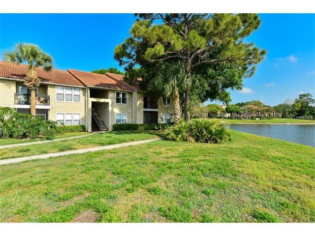 4049 Crockers Lake Blvd #22, Sarasota, FL 34238