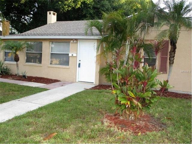 2320 17th Ave, Bradenton FL 34205