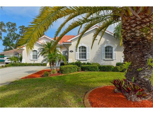 320 Pensacola Rd, Venice, FL 34285