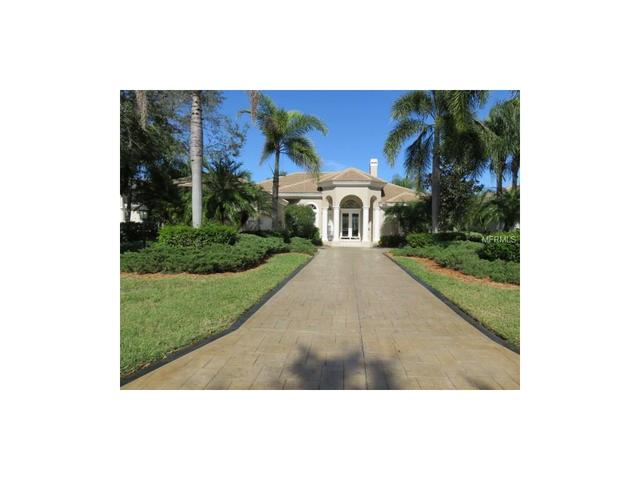 7615 Heathfield Ct, University Park, FL 34201