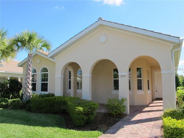 1533 Dorgali Dr, Sarasota, FL