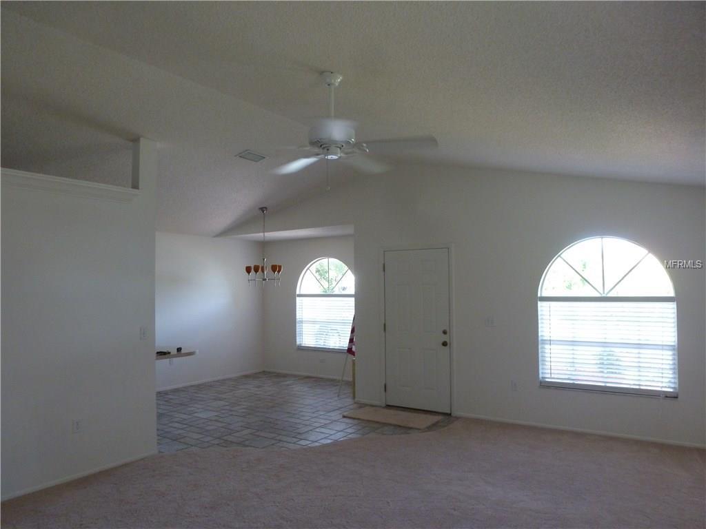 Sarasota, Sarasota, FL 34232