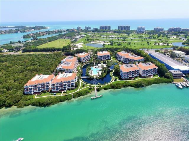 370 Gulf Of Mexico Dr #APT 424, Longboat Key, FL