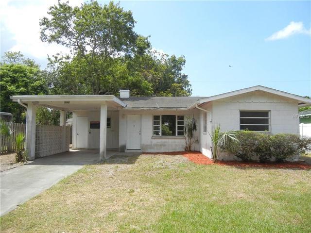 1178 38th St, Sarasota, FL
