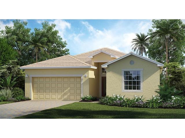 4939 Grand Cypress Blvd, North Port, FL