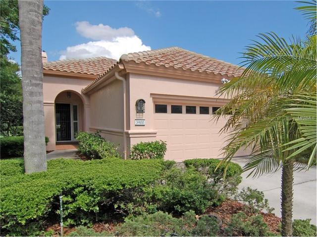 3900 Alamanda Dr, Sarasota, FL