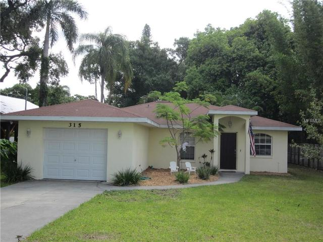 315 37th St, Bradenton FL 34205