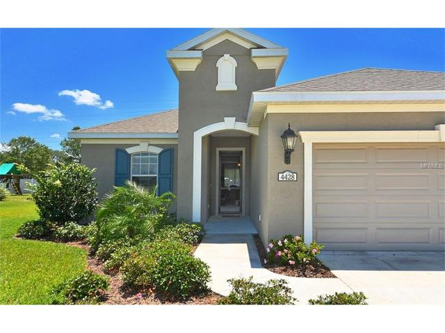 4428 29th Avenue Cir, Palmetto, FL