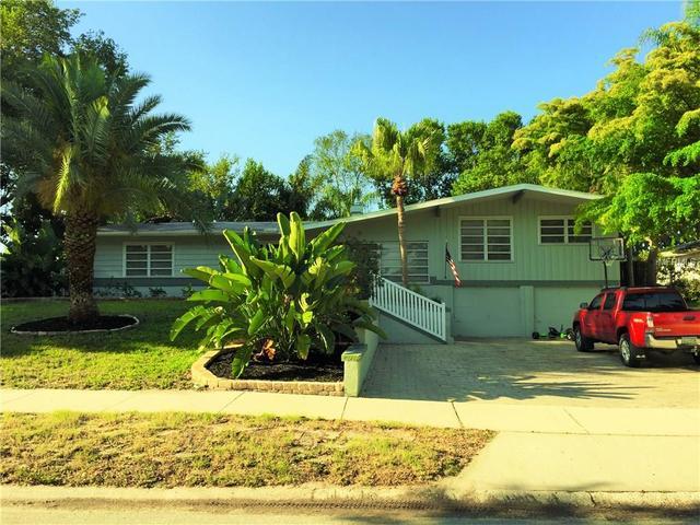 2644 Siesta Dr, Sarasota, FL