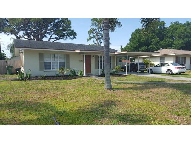 3211 17th Ave, Bradenton FL 34205