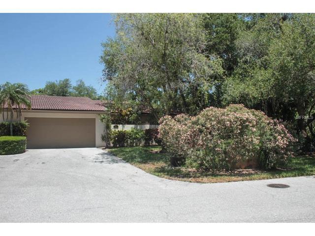 3802 Sun Eagle Ln, Bradenton, FL